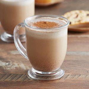 Té Chai Latte - Masala Chai Premium. #latte #chile #goldenlatte #matchalatte #chailatte #goldenlatte #especias #lattenatural #especiasreales #chile #empresachilena #andes #andestea #jasorganic #jasjapan #organicmatcha