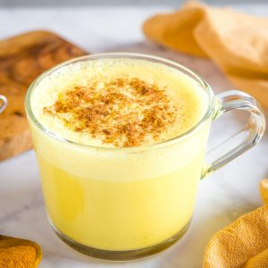 golden latte andes tea #golden #curcuma #lechedorada
