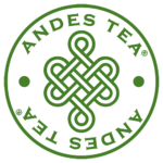 LOGO ANDES TEA CHILE