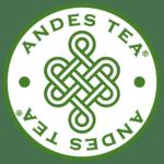 LOGO ANDES TEA CHILE