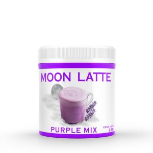 Moon Latte #latte #chile #goldenlatte #matchalatte #chailatte #goldenlatte #especias #lattenatural #especiasreales #chile #empresachilena #andes #andestea